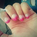 lila+rosa