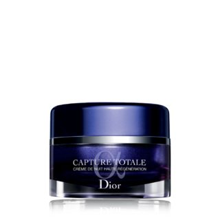 Dior Capture Totale Night Creme