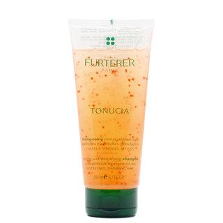 Rene Furterer Tonucia Toning Shampoo