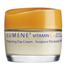 Lumene Vitamin C + protecting Day Cream with SPF 15