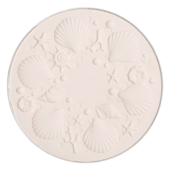 Brightening Face Powder (Refill)