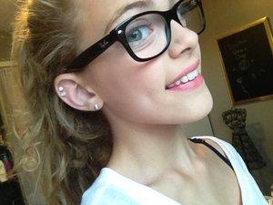 2nd Cartilage Opinions Beautylish