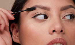 Our Most Popular Brow Gels, Ranked