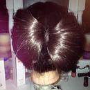 Hair Bow x