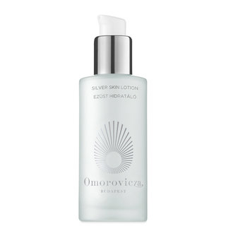 Silver Skin Lotion