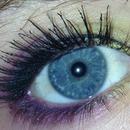 Bold Eyes