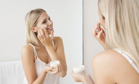 Eczema and Psoriasis: How to Take Control