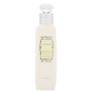 JILL STUART Beauty Shower Gel