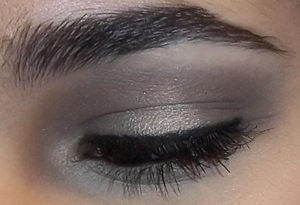 Beautiful neutral eyeshadow look: http://www.justmakeitup3.blogspot.com/2012/09/backlit-clouds.html