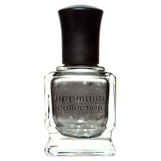 Lippmann Collection Lippmann Collection Nail Color