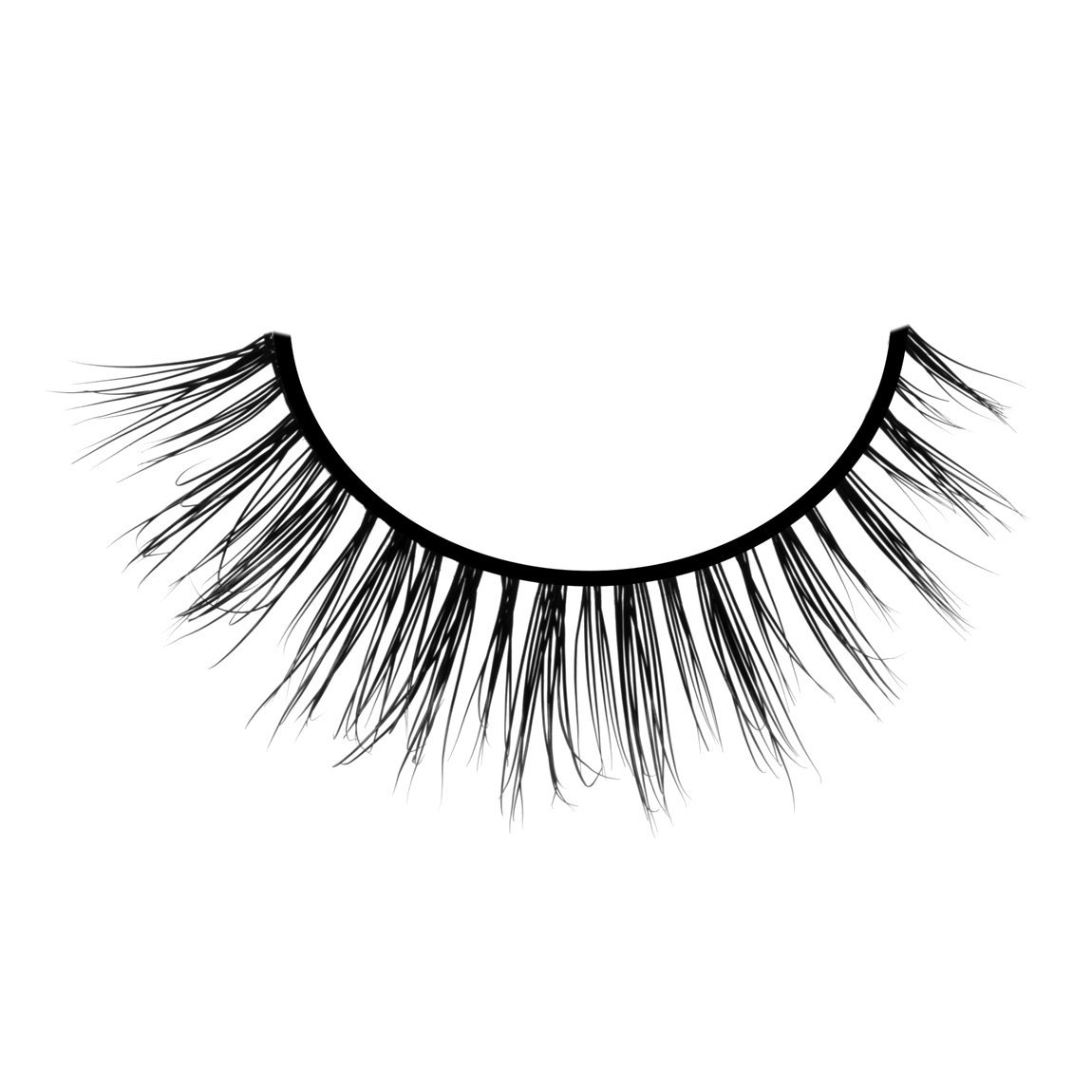Velour Lashes Are Those Real? alternative view 1 - product swatch.