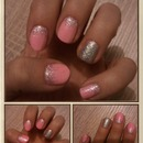barby nails :)