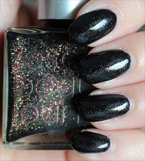 See my in-depth review & more swatches here: http://www.swatchandlearn.com/rescue-beauty-lounge-fashion-polish-swatches-review/