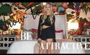 HOW TO LOOK & FEEL ATTRACTIVE EVERYDAY | 7 Instant Ways to Feel More Attractive