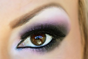 check out my u tube tutorials!