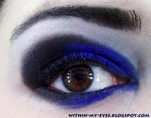 http://within-my-eyes.blogspot.com/2012/01/blue-storm.html