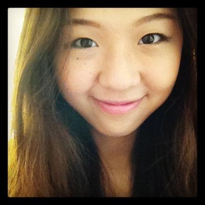Zhen C.