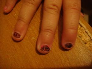 Nails 2011 011