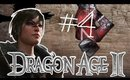 Dragon Age 2 w/Commentary-[P4]