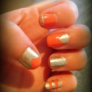 geo nails