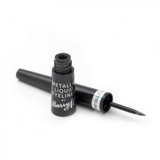 Barry M Metallic Liquid Eyeliner