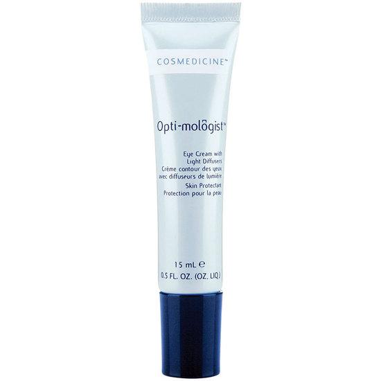 Cosmedicine Opti-mologist Eye Cream with Light Diffusers
