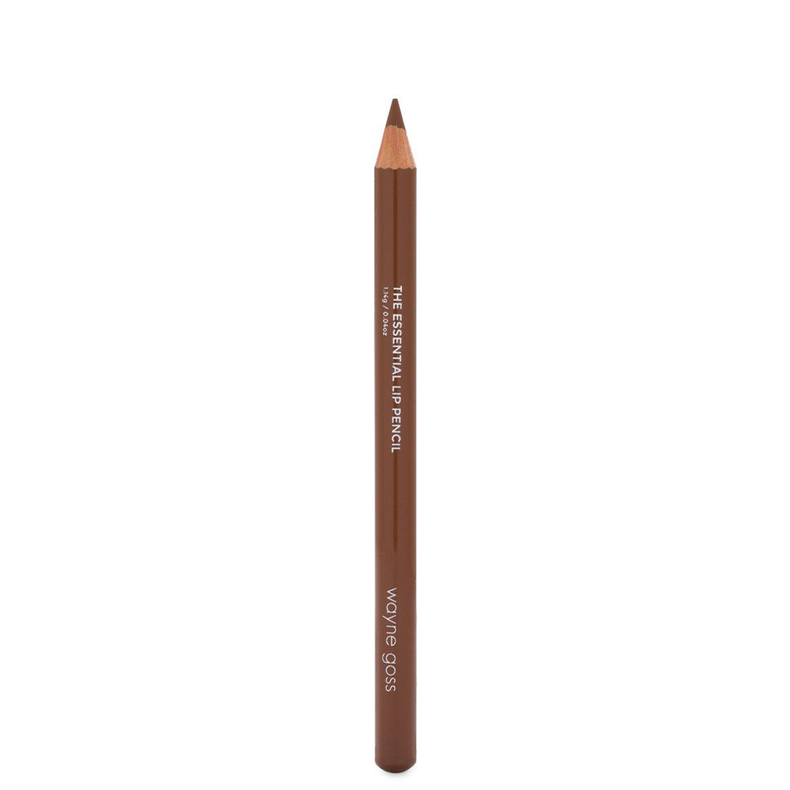Wayne Goss The Essential Lip Pencil Deep Nude alternative view 1.