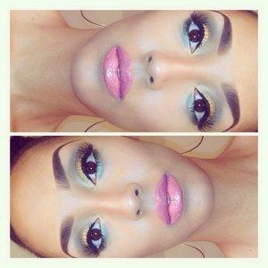 Instagram: enhancebeauty_bybrittany