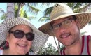 Linda and Mathias's Holiday Cruise to Mexico - Part 2