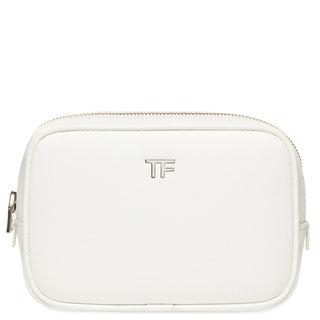 TOM FORD Soleil Cosmetic Bag