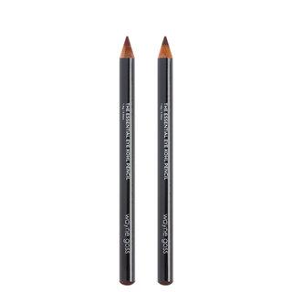 Wayne Goss The Tourmaline Essential Eye Kohl Pencil Set