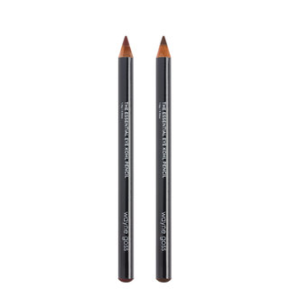The Tourmaline Essential Eye Kohl Pencil Set