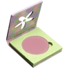 Pandora's Makeup Box Blush ST.TROPEZ