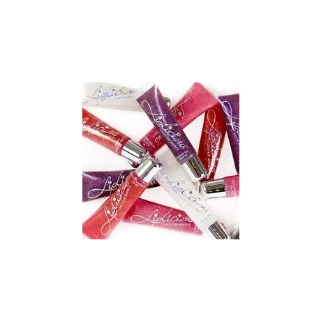 Bath & Body Works Liplicious Lip Gloss