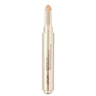 Essential High Coverage Concealer Pen Crème Brulée