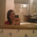 straight hair <3
