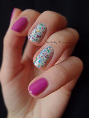 http://arvonka-nails.blogspot.sk/2013/09/my-nails-are-back.html