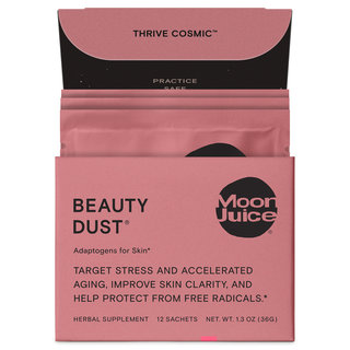 Moon Juice Beauty Dust Sachets