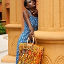 Fashion Makeupand styling
