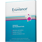 Exuviance Intensive Eye Treatment Pads 8ct