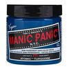 Manic Panic Classic Cream Formula Atomic Turquoise