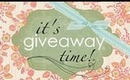 International Giveaway Sunglasses and much more)