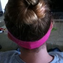 love thiss bunn