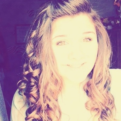 Ally K.