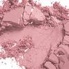 MAC Powder Blush Lovecloud