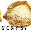 Adios Acne♡ Fade, Scars, Fade!