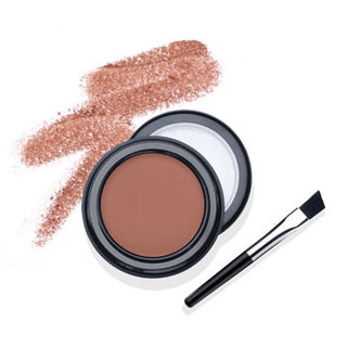 Salon Perfect Brow Powder Taupe