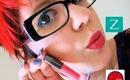 ZANEDO Beauty Box l Clare Elise