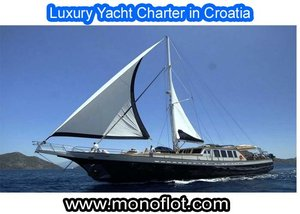 If you are getting ready for Croatia vacation tours, this is the right place. When looking for a yacht model, you will come across both Croatia yacht charters and sailing yachts in Croatia. All you have to do is to choose the best for your needs. Apart from individual yacht models, you can also opt for charter in Croatia prices for your needs - http://www.monoflot.com/charter-fleet-vr/yacht-charter-in-croatia/