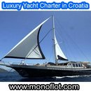 Finding the Best Croatia Yacht Charters